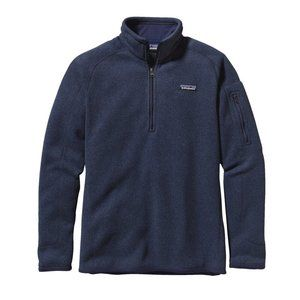 Patagonia | Better Sweater Pullover